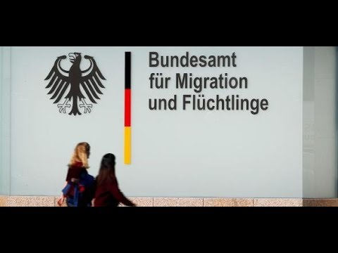 Vermehrte Asylanträge: Viele Georgier beuten EU-Visafreiheit aus