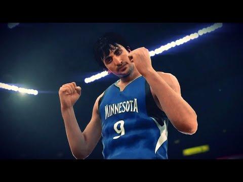 Hair - Ricky Rubio - NBA 2K15 Commercial ᐅ http://instagram.com/miguelluis_/ ᐅ http://twitter.com/Shady00018 ᐅ http://facebook.com/Shady00018 ᐅ http://www.operationsports.com/ ᐅ http://www.n...
