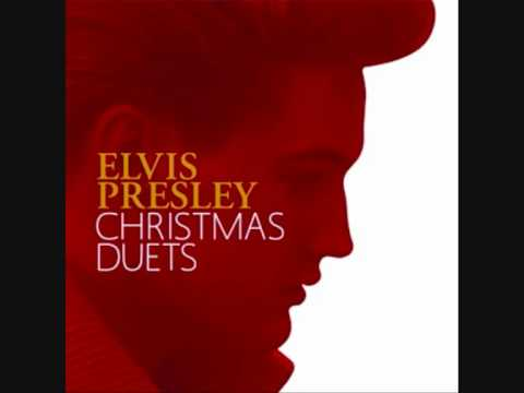 , title : 'Elvis Presley - If I Get Home on Christmas Day'