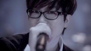 Video 서태지(SEOTAIJI) - 크리스말로윈(Christmalo.win) Band Ver. M/V MP3, 3GP, MP4, WEBM, AVI, FLV Juni 2018
