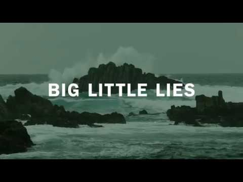 Big Little Lies (Teaser)