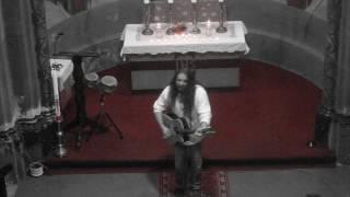 Video Pavel Býma - kaple  Vítr
