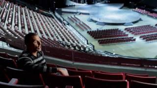 Video Quidam by Cirque du Soleil - Interview with Artistic Director MP3, 3GP, MP4, WEBM, AVI, FLV Juli 2018