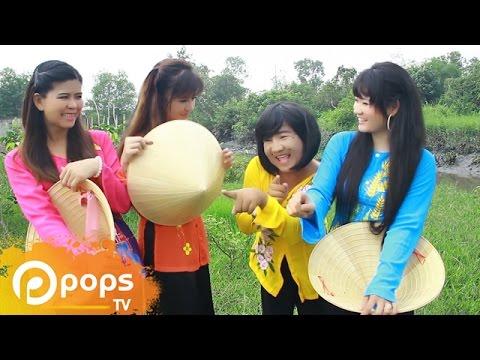 Ca nhạc Hài - Trai Miền Trung Gái Miền Tây