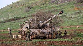 دور جديد لإسرائيل في سوريا، ما هو؟ وهذه هي قواعد اللعبة الإسرائيلية الجديدة بسوريا