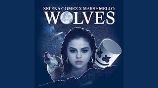 Video Wolves MP3, 3GP, MP4, WEBM, AVI, FLV Juli 2018