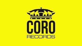 Download Lagu Coronita Breakfast 2016 01 01 @ Purebeat Live Mp3