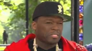 50 Cent says 'Jay Z hates Floyd Mayweather,cause Mayweather disrespected Beyoncé' -Full Interview