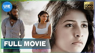 Video Taramani Tamil Full Movie MP3, 3GP, MP4, WEBM, AVI, FLV September 2018