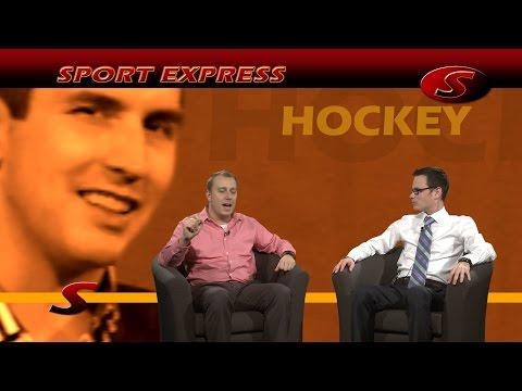 Thumbnail SPORT202 DEC15 14