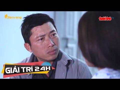 Diễn viên Kinh Quốc chuyển hướng làm đạo diễn phim ngắn trên Youtube | Giải trí 24h