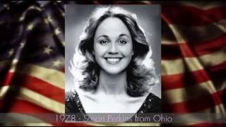 Hazard (KY) United States  city images : Miss America 1978 Has Ties To Hazard, Kentucky