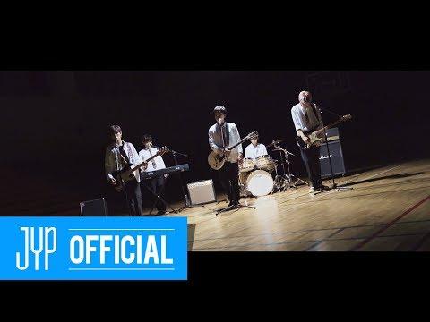 gratis download video - DAY6-I-Loved-You-MV