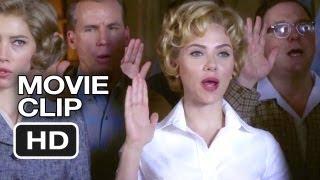 Nonton Hitchcock Movie Clip   The Oath  2012    Anthony Hopkins  Scarlett Johansson Movie Hd Film Subtitle Indonesia Streaming Movie Download