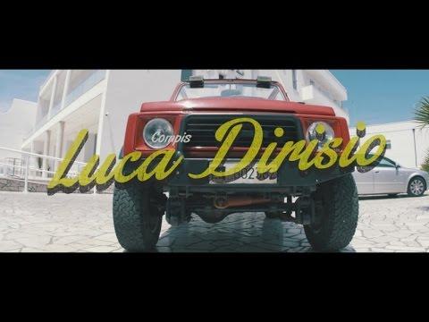 , title : 'Luca Dirisio - Come neve (Video Ufficiale)'