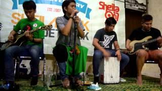 Sheila On 7 - Buka Mata Buka Telinga #7thAnniversary SG Jabodetabek