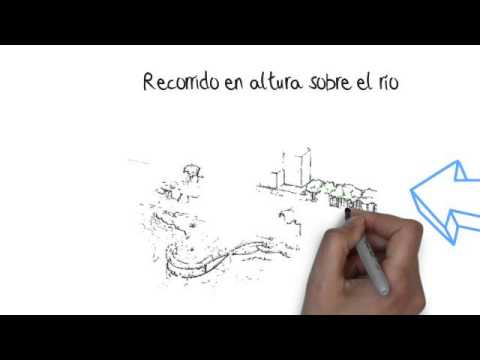 Video Workshop Lille – Buenos Aires Grupo 5