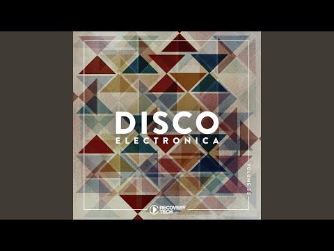Drifting away (David Keno Remix)