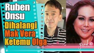 Video Fahmi Aditian Sebut Mak Vera Halang halangi Ruben Onsu Ketemu Olga Saat Sakit MP3, 3GP, MP4, WEBM, AVI, FLV September 2019