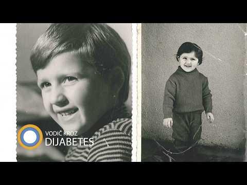 106.emisija Vodič kroz dijabetes