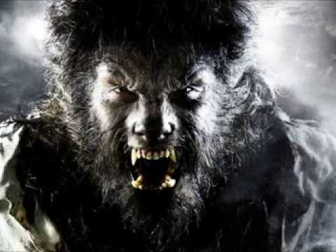 Judas Priest  - Night Crawler (featuring Wolf Man) Lyrics