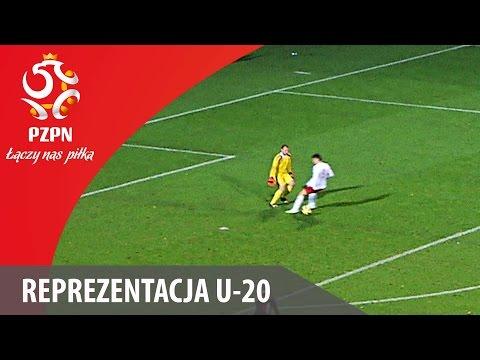 Thủ môn U20 của Đức, hậu môn mới...à nhầm Neuer mới :))