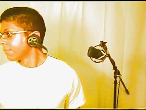 %22Chocolate Rain%22 Original Song by Tay Zonday 