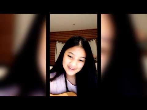 Kate BNK48 - Tsubasa wa iranai [Full song Cover]