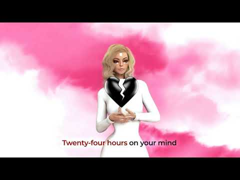 Video Bebe Rexha - 'Mine' (Official Lyric Video) download in MP3, 3GP, MP4, WEBM, AVI, FLV January 2017