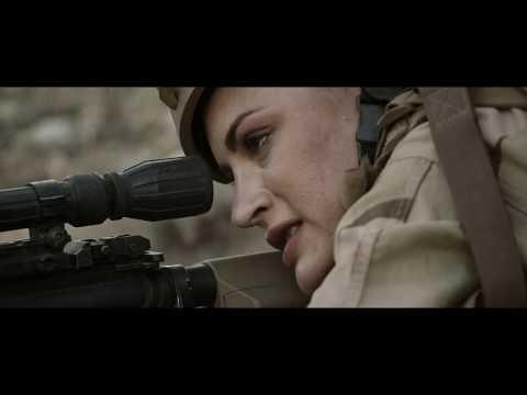 Rogue Warfare 3:  Death of a Nation | Trailer