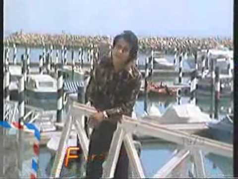 اغاني سعدون جابر - تسجيل تلفزيون الكويت عام 1979م ... اغنية عيني عيني ...من اجمل ماغنى سعدون جابر .ومن ضمن نفس الالبوم و.اضافة الى هذه الاغنية ..غنى سعدون جابر...
