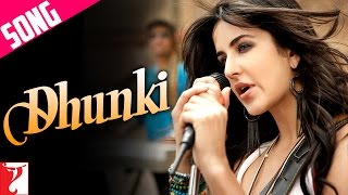 Nonton Dhunki - Song - Mere Brother Ki Dulhan Film Subtitle Indonesia Streaming Movie Download
