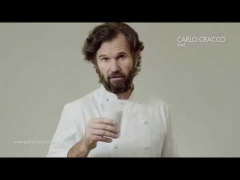 #Oradellatte: la campagna per il latte fresco