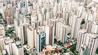 VLOG EPISODE 107 - SUBSCRIBE: http://goo.gl/3q8bps -- São Paulo - Brazil's biggest city by a long way. Often mis-spelled Sao ...