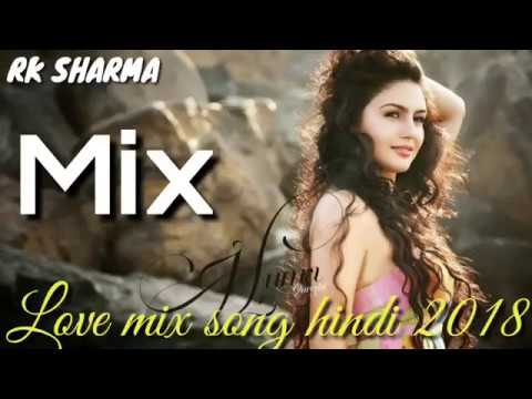 Enna Sohna Mashu Bollywood Mix Songnew Dj Remix Song 2018#moviesandsongs,movies And Songs
