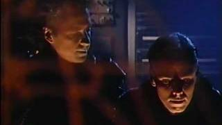 Video Jesse Ventura is Abraxas, Guardian of the Universe (1990) trailer download in MP3, 3GP, MP4, WEBM, AVI, FLV January 2017