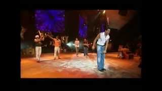Download Lagu Harmonia do Samba DVD 2005 - Nova dança   Rebolado   Te desejo.mpeg Mp3