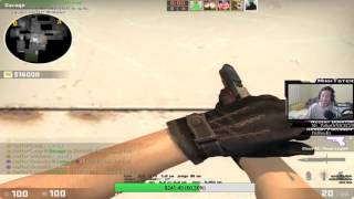 flashbang practice Video
