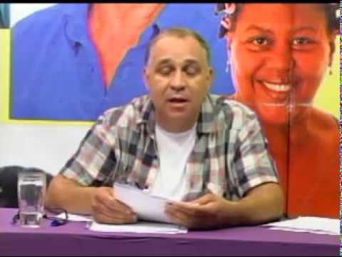 Debate dos Fatos na TVV ed.32 -- 14/10/2011 (2/4)