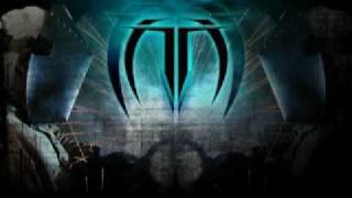 Download Lagu Truda - Zacuszka Mp3