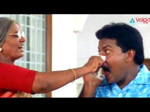 Video Manasantha Nuvve Back 2 Back Comedy Scenes - Uday Kiran, Sunil download in MP3, 3GP, MP4, WEBM, AVI, FLV January 2017