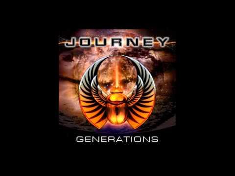 Tekst piosenki Journey - Better Together po polsku