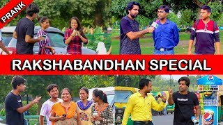 Video Rakshabandhan Special - Bakchodi Ki hadd - Ep 38 -TST MP3, 3GP, MP4, WEBM, AVI, FLV Januari 2019
