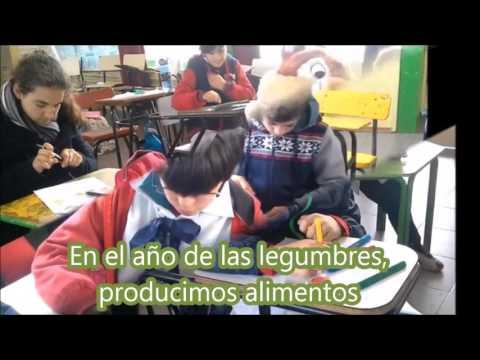Video 19  Escuela N° 148 (видео)