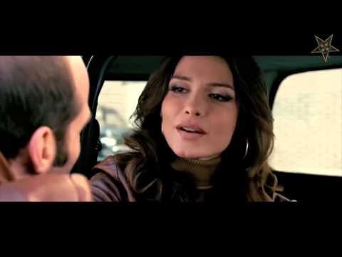 Die besten JASON STATHAM Filme + Trailer   Deutsch German   Top 8   Action
