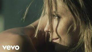 Playmen & Alceen videoklipp Feel Your Love (feat. MIA)