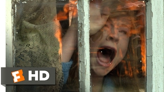 Nonton Jessabelle  2014    Burning The Tape Scene  4 10    Movieclips Film Subtitle Indonesia Streaming Movie Download