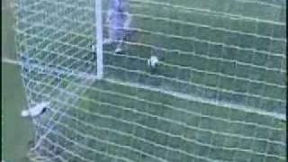 Fluminense segura a pressão no Couto Pereira, arranca empate na raça com o Coritiba e rebaixa o time paranaense no ano de...