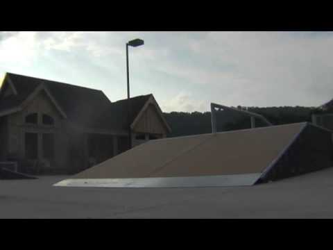 windham skate park