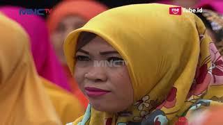 Video Jawaban Ust. dhanu Tentang Orang Yang Sudah Meninggal - Siraman Qolbu (15/10) MP3, 3GP, MP4, WEBM, AVI, FLV April 2019